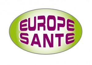 Logo-Europe-Santé