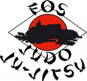 fos-judo-jujitsu-logo-hd-4
