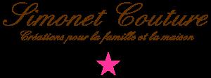 logo Sandrine
