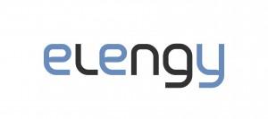 Elengy