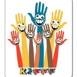 kifff